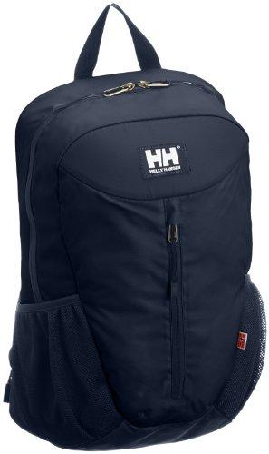 [ヘリーハンセン] HELLY HANSEN Floyen25 HOY91405 HB (ヘリーブルー)