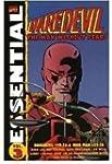 Essential Daredevil: v. 3