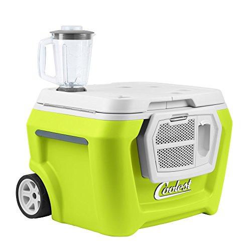 Coolest Cooler in Margarita Green (Margarita Cooler compare prices)