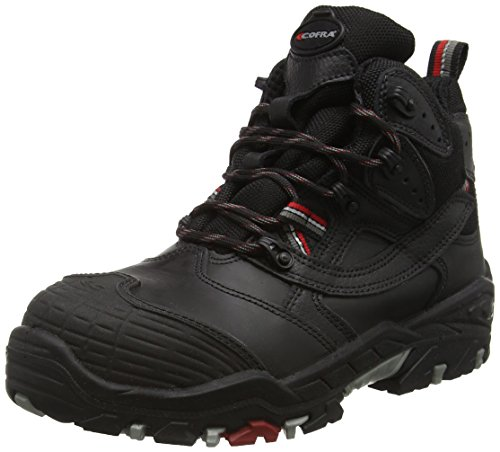 cofra-17050-001w39-size-39-s3-src-leonidas-safety-shoes-black