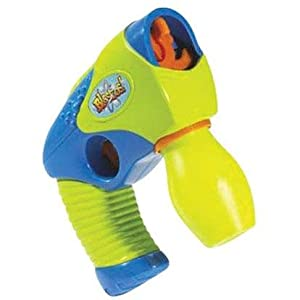Little Kids Blastos! Bubble Blaster