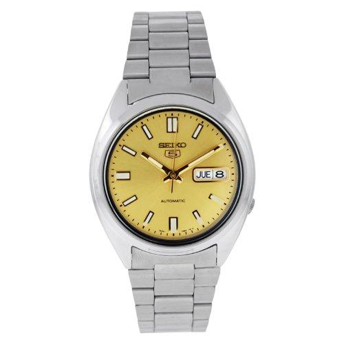 seiko-reloj-automatico-man-snxs81-37-mm