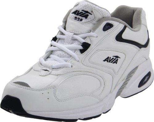 AVIA Men's A339M Walking Shoe aungcahazaxx