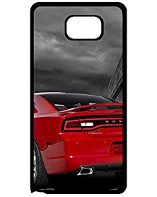 buy Vampire Knight Samsung Galaxy Phonecase'S Shop New Style 5646918Zh100836219Note5 Samsung Galaxy Note 5 Case, Dodge Charger Hard Plastic Case For Samsung Galaxy Note 5