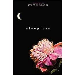 Product Image Sleepless (Hardcover)