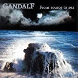 Gandalf - From Source To Sea - CBS - 461026 1