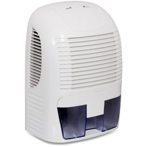 Dehumidifier Lowes Large Compact Dehumidifier Air Dryer