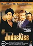 Judas Kiss [Region 2]