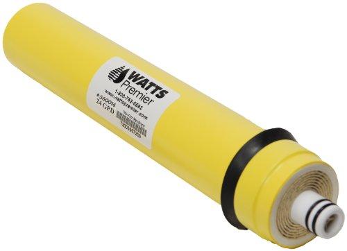 Watts Premier 560014 24 GPD Membrane (Watts Premier Ro Membrane compare prices)