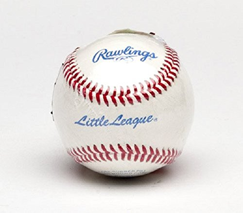rawlings-sport-goods-co-official-league-baseball