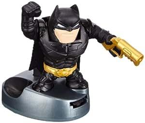 Batman The Dark Knight Rises Apptivity Grapnel Attack Batman Game