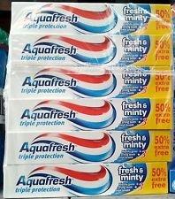 aquafresh-fresh-pasta-de-dientes-de-menta-del-50-free-12-x-75ml