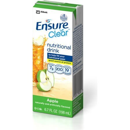 ensure-clear-enlive-apple-675oz-case-of-32