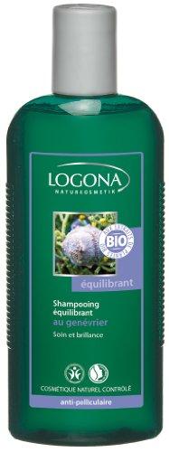 logona-anti-caspa-champu-tratamiento-juniper-250-ml