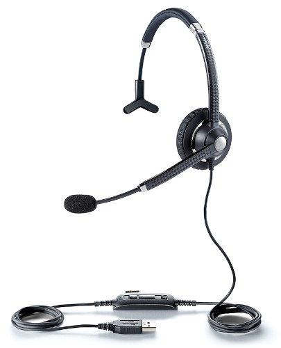 Jabra / GN Netcom 750