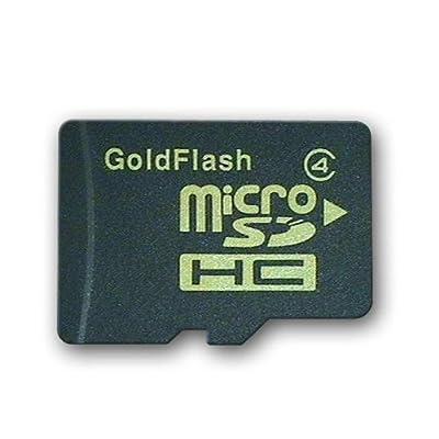 HP V251W 32 GB Pen Drive Silver (HPFD251W-32)