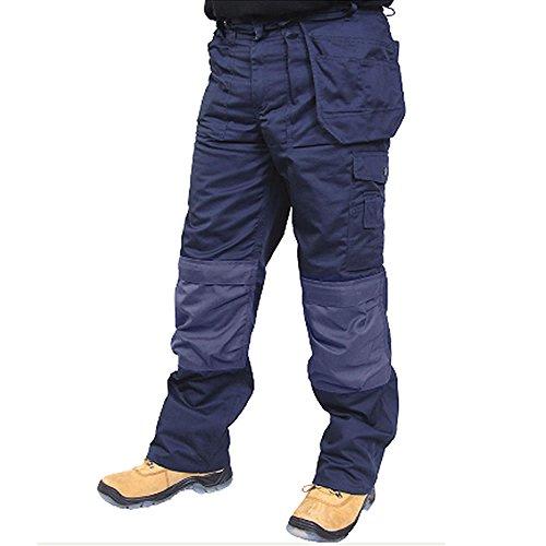 click-premium-herren-schwergewicht-arbeits-arbietskleidung-handwerker-hosen-hosen-duratex-knie-halft