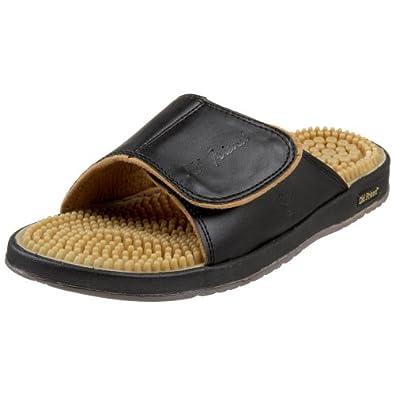 Amazon.com: Old Friend 483119: Shoes