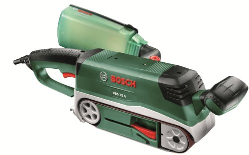 bosch-6032a1070-pbs-75-a-belt-sander