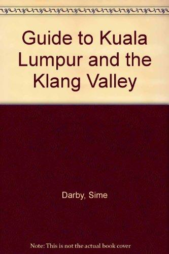 guide-to-kuala-lumpur-and-klang-valley