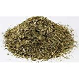 Lemon Verbena, Dried Herb, 1 Oz 100% Natural No Additives