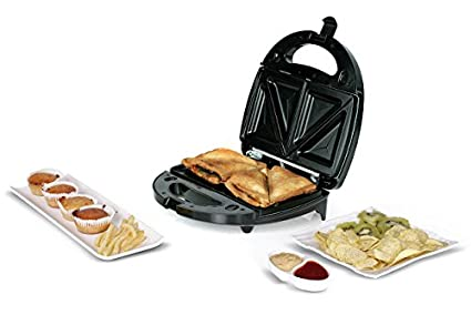 Nova NSM-2410 Sandwich Maker