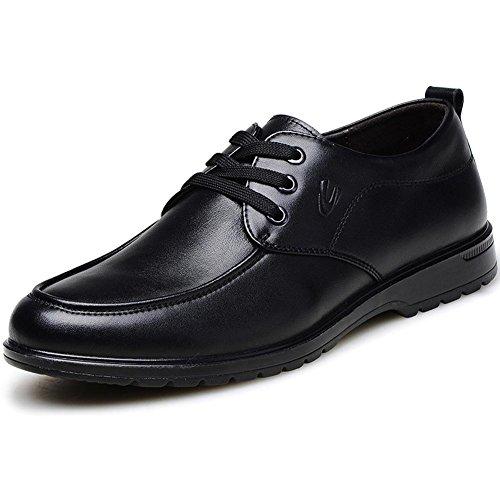 camel-active-the-des-leather-shoes-for-men-schwarz-44