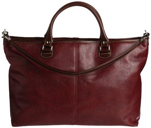 おしゃれビジネスバッグを展開するブランド3選:おしゃれカバンが、大人の男を格上げする。 5番目の画像