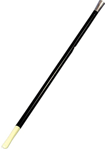 Long Cigarette Holder Plastic Costume Accessory-Flapper, Beatnik