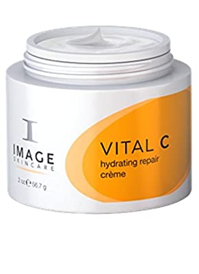 Image Skin Care Vital C Hydrating Repair Creme