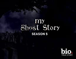 My Ghost Story Season 5