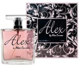Alex Curran Alex Eau de Toilette Spray 100ml