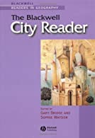 The Blackwell City Reader  by Bridge