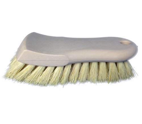 Eco Touch (BSH01) Carpet and Upholstery Scrub Brush