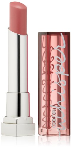 maybelline-new-york-color-whisper-by-colorsensational-lipcolor-lust-for-blush-011-ounce