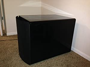 electronics home audio stereo home theater systems speakers subwoofers