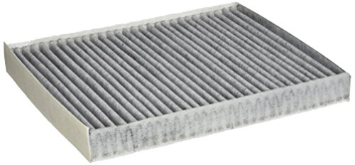 Bosch C3861WS / F00E369740 Carbon Activated Workshop Cabin Air Filter