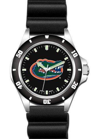 Ncaa Challenger Sport Watch Ncaa Team: Florida Gators