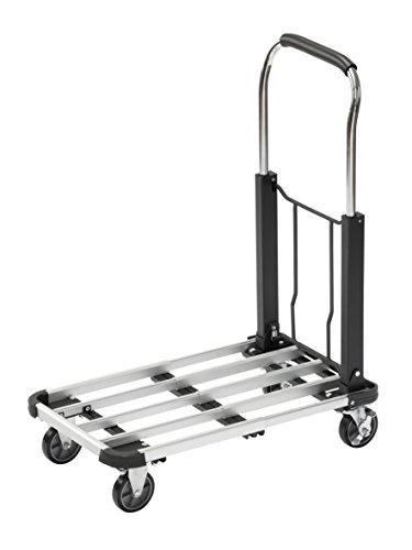 meister-8985590-wheeled-transport-trolley-collapsible-max-load-150-kg