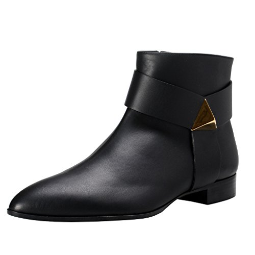 giuseppe-zanotti-homme-mens-leather-ankle-boots-shoes-us-10-it-43