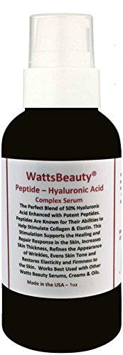 watts-beauty-peptide-firming-wrinkle-serum-collagen-booster-with-hyaluronic-acid-l-arginine-silk-ami