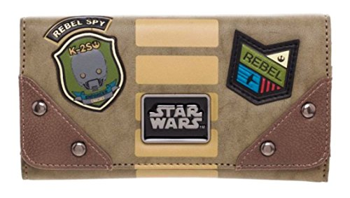 star-wars-rogue-one-rebel-symbol-logo-flap-clutch-wallet