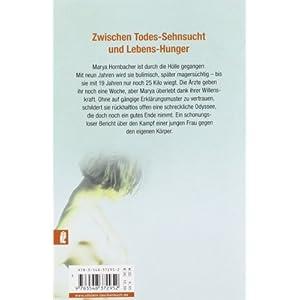 Alice im Hungerland: Leben mit Bulimie und Magersucht. Eine Autobiographie