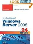 Sams Teach Yourself Windows Server 20...