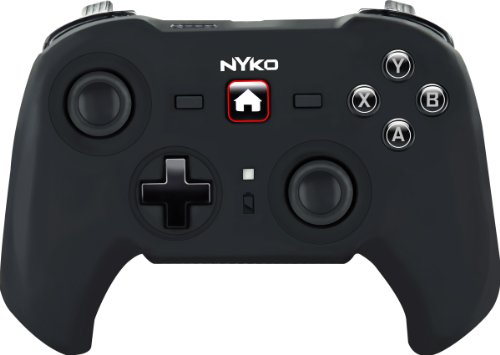 nyko-playpad-pro-for-android-bluetooth