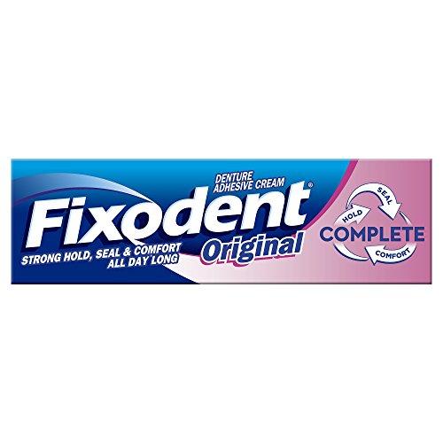 fixodent-complete-original-denture-adhesive-cream-47-g-pack-of-6