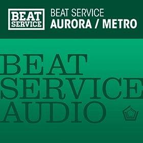Metro (Original Mix)