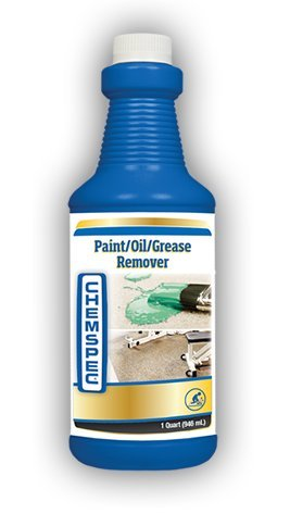chemspec-pog-pog-paint-oil-and-grease-spot-and-stain-remover-1-qt-pogcs