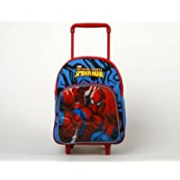https://sites.google.com/site/clicatic/vueltaalcole/mochilas/mochilas-con-ruedas/b-carrito-mochila-spiderman-25x31x10cm