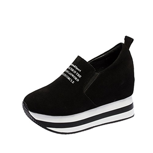 christmas-perfectaz-women-fashion-casual-cow-suede-letter-print-slip-on-walking-platform-shoes5-bm-u